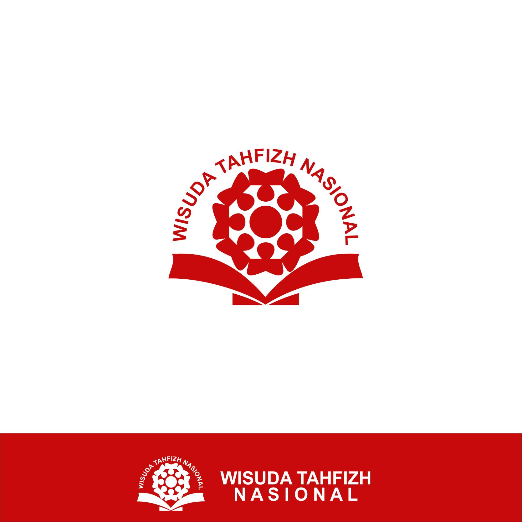 Design banner wisuda - See More Designs