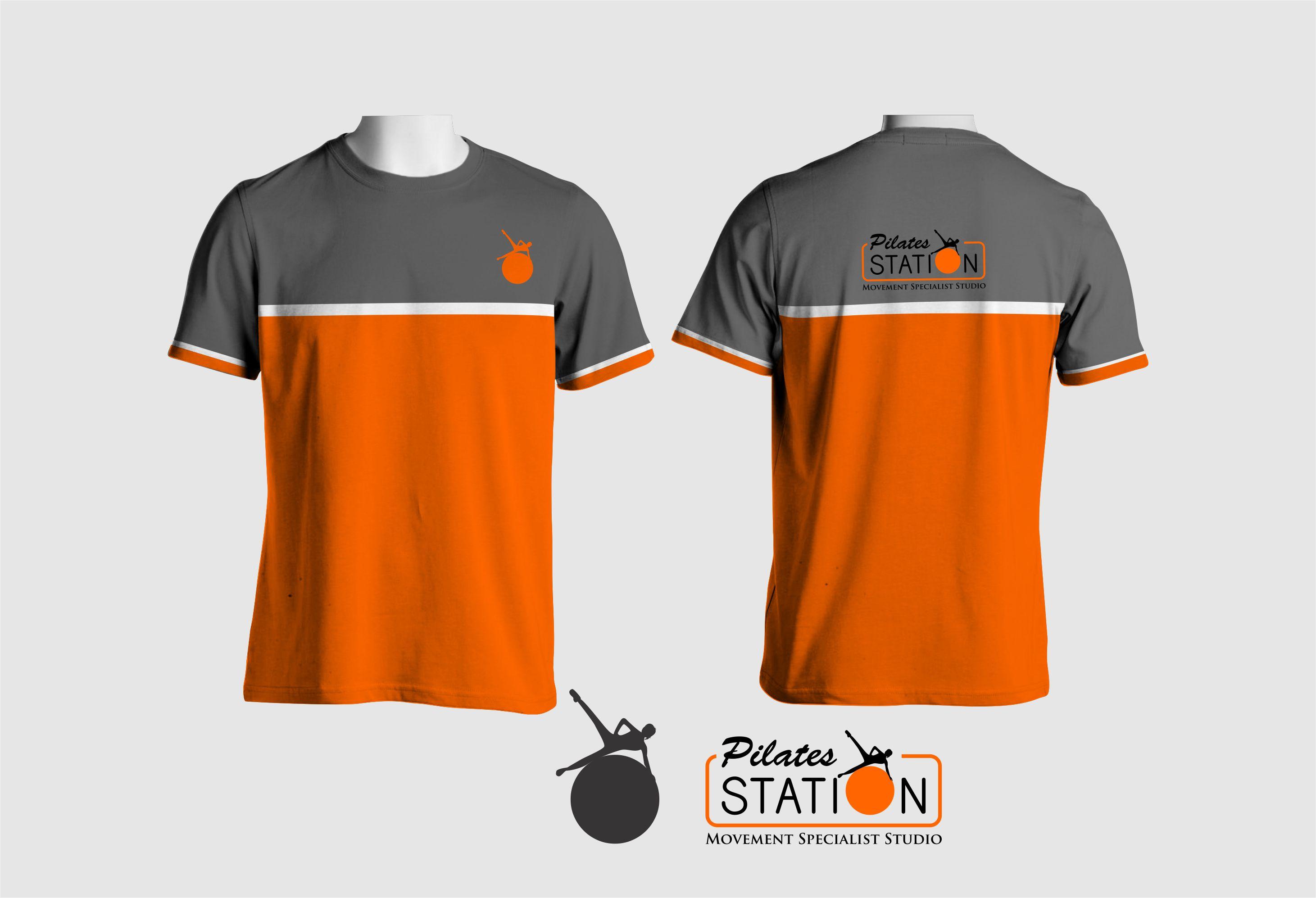 44 Ide Desain Kaos Olahraga Kantor HD Gratid Unduh Gratis