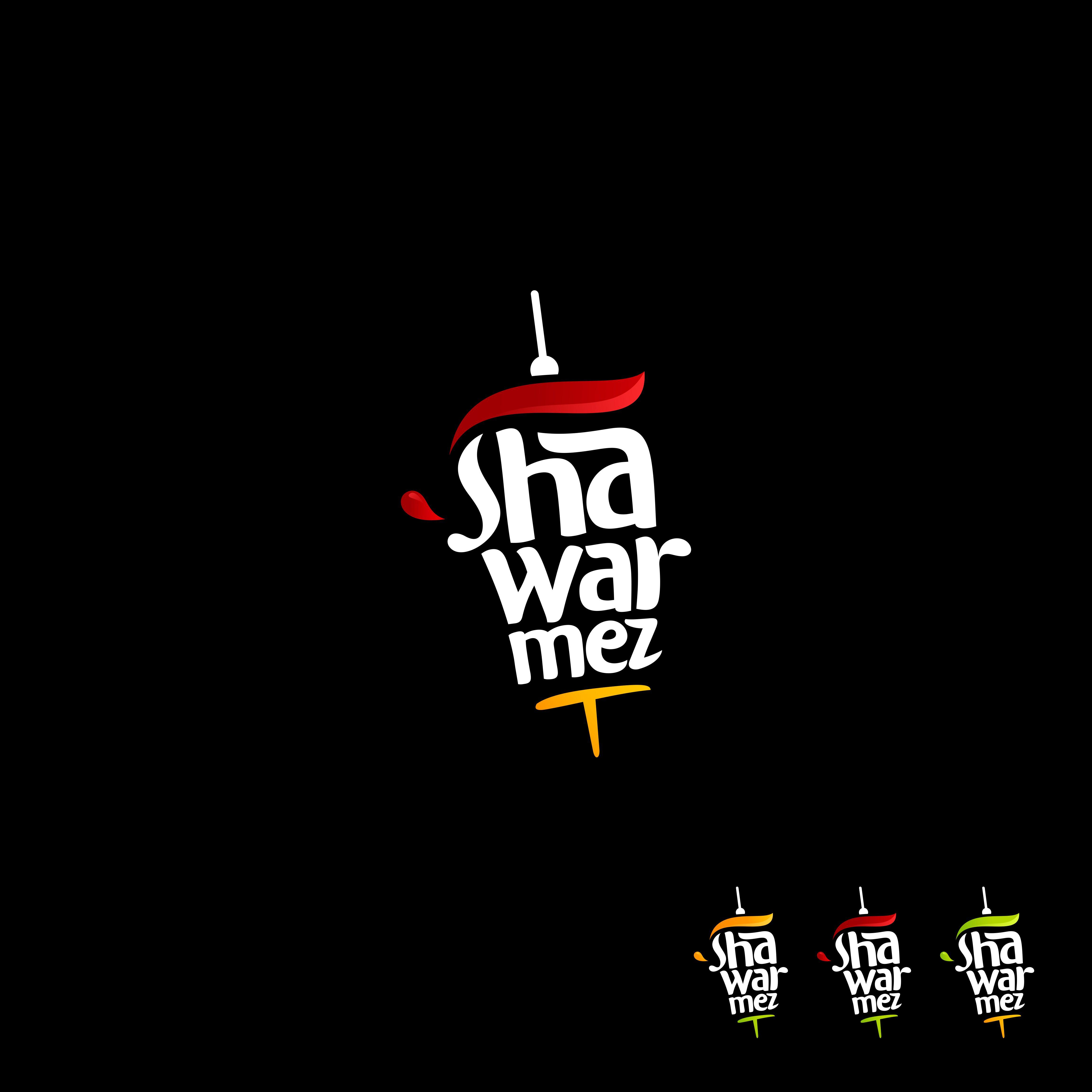 Fast Food Names And Logos