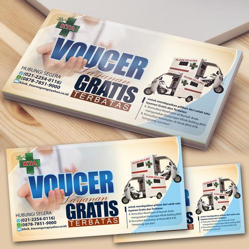 sribu medical pharmaceutical flyer brochure design servic