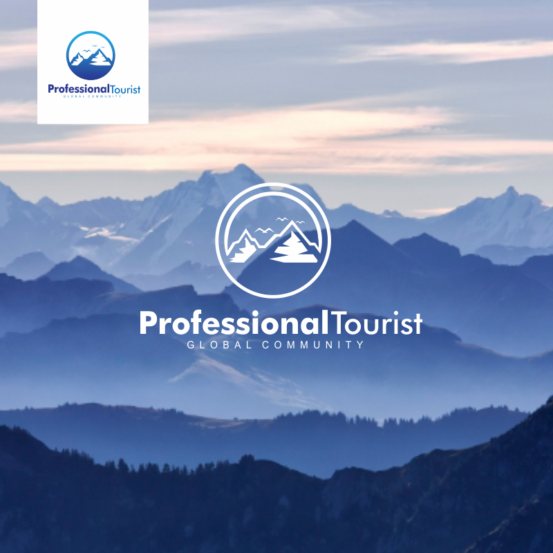 future professional of tourism Learn more about the travel, tourism and hospitality industry in the united states.
