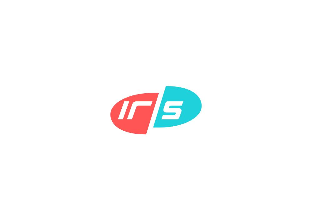 Faa7f481b6