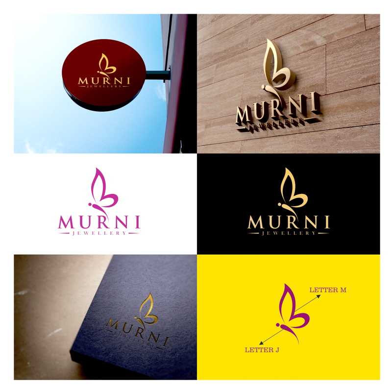 sribu logo design logo design for jewellery shop