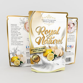 desain packaging kosmetik