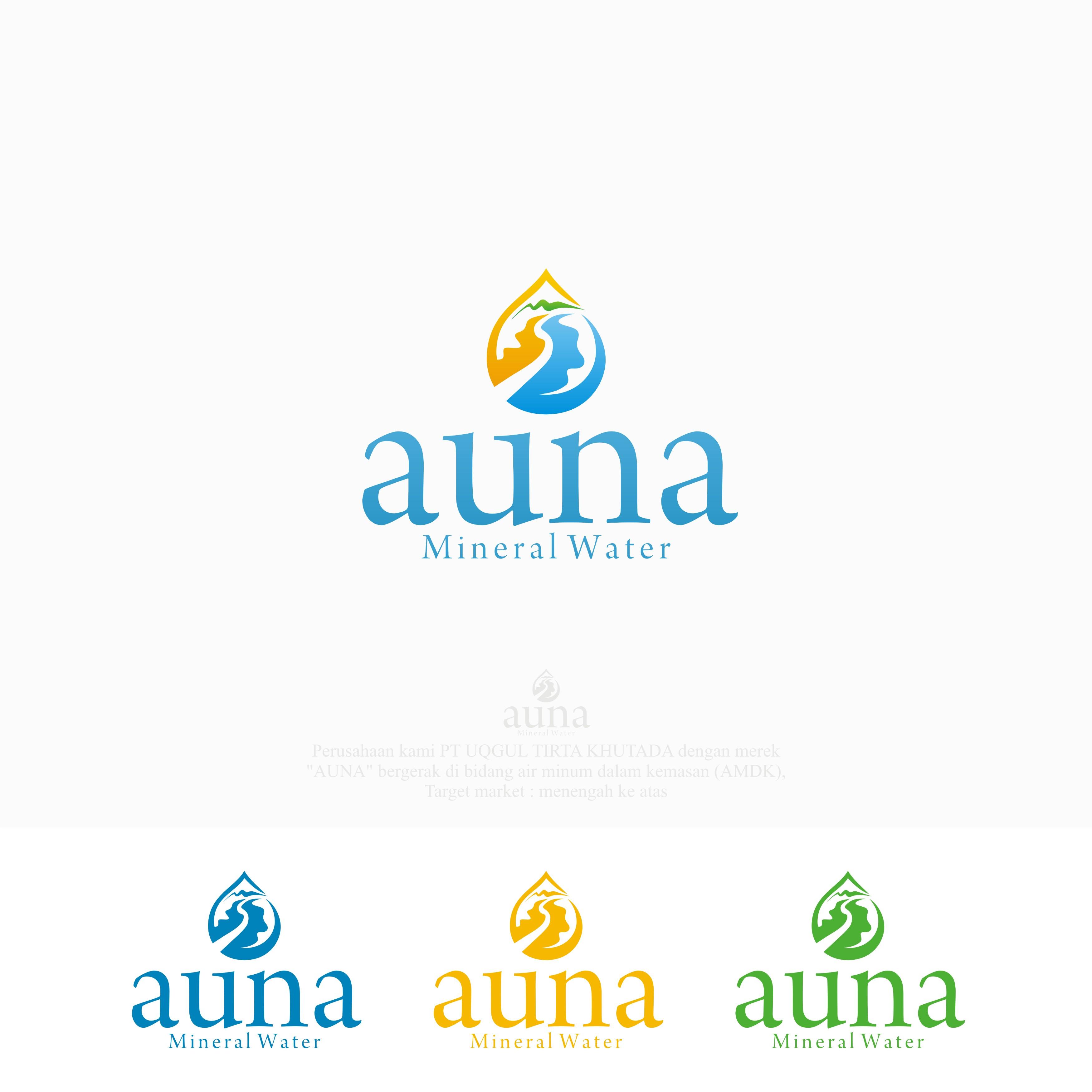 sribu desain logo desain logo untuk perusahaan air minum