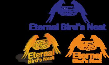 Normal 1b2ba2941b