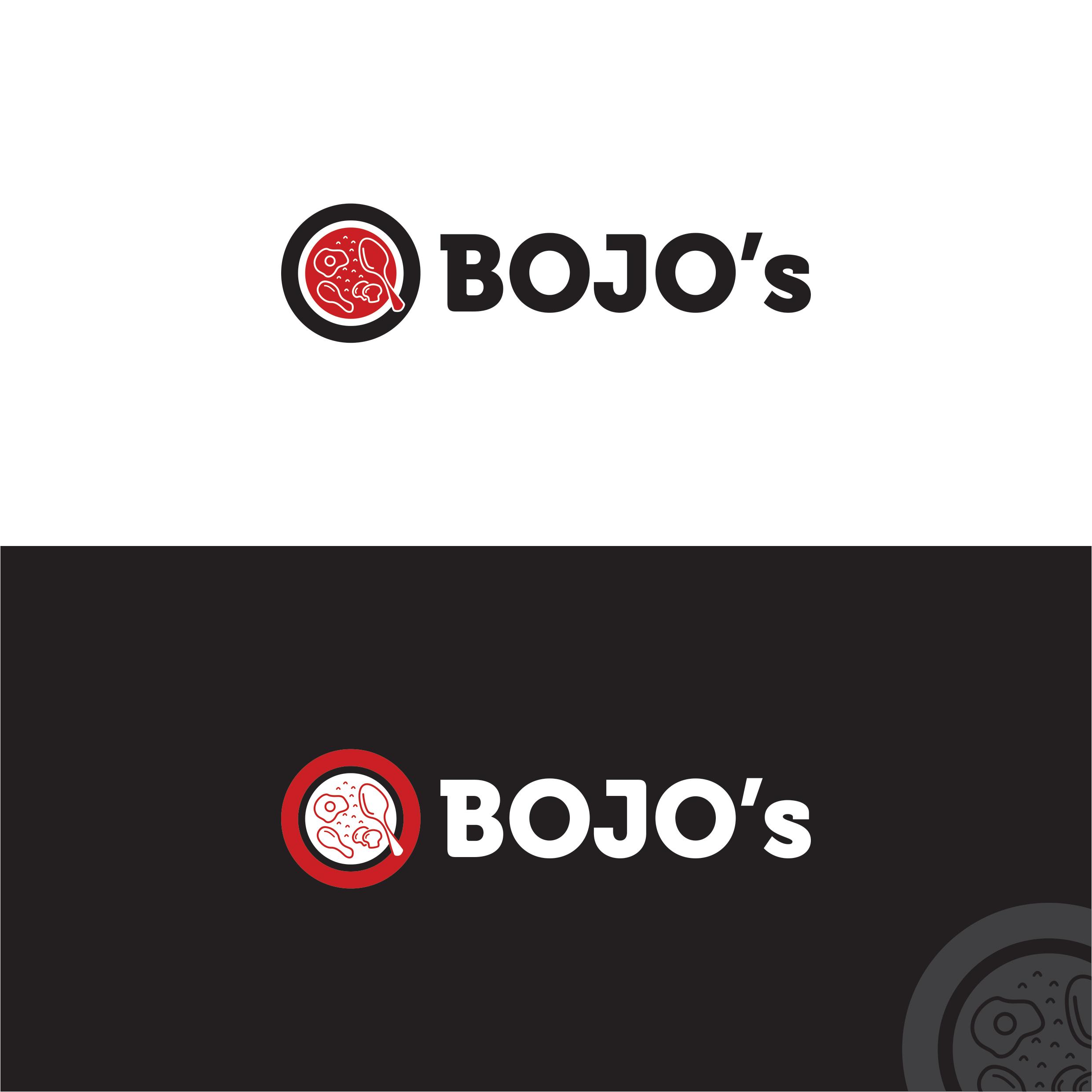 Be550b9d34