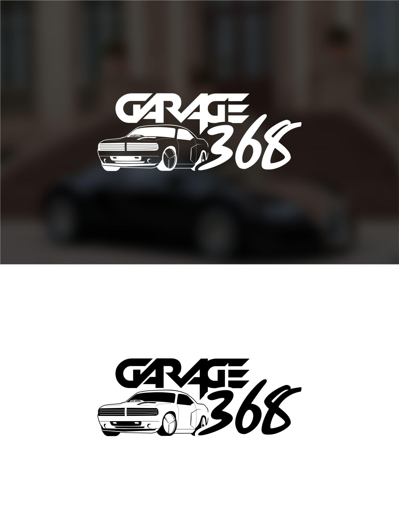 39fbba6bcc