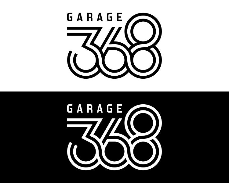 9782b7fb9d