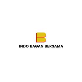Normal ebf3198316