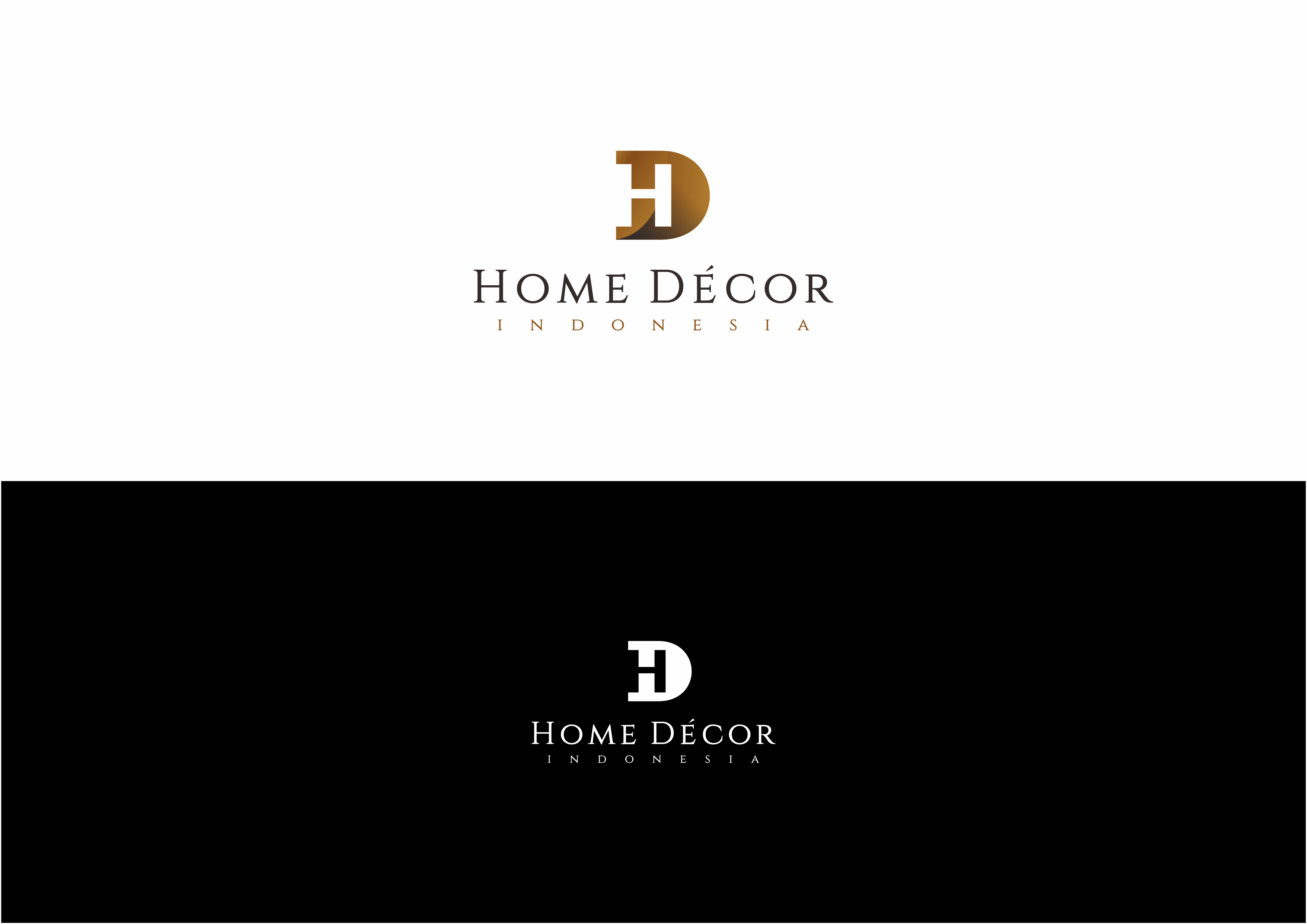 Sribu Logo Design Desain Logo Untuk Perusahaan Home Décor
