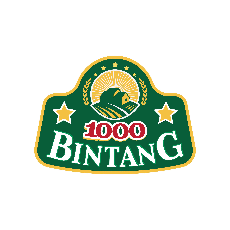 8500dc3e46