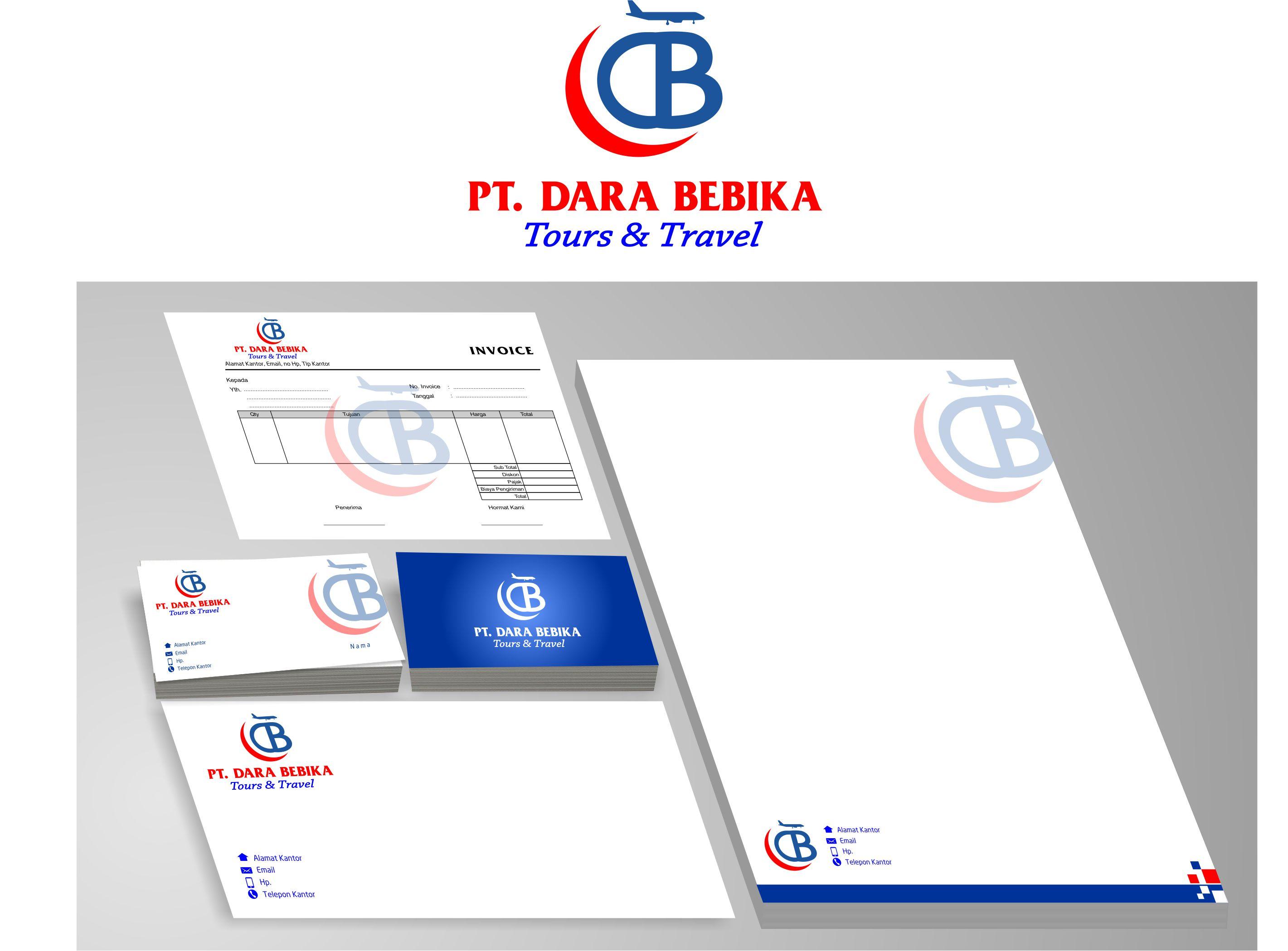 Ce1b2a3ac5