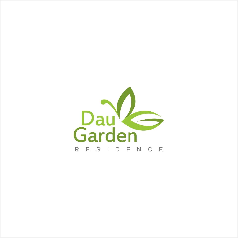 Desain Logo:  Desain Logo Perumahan