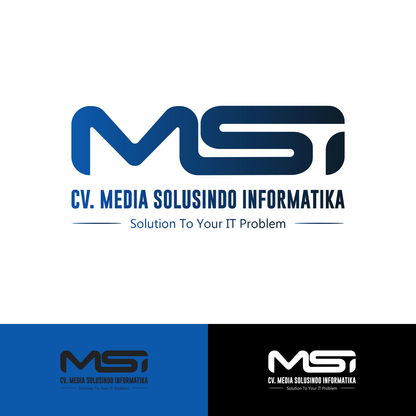 Download Gratis Contoh Banner Msi Full HD Lengkap