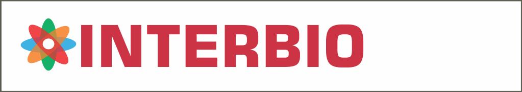 E062d64ebf