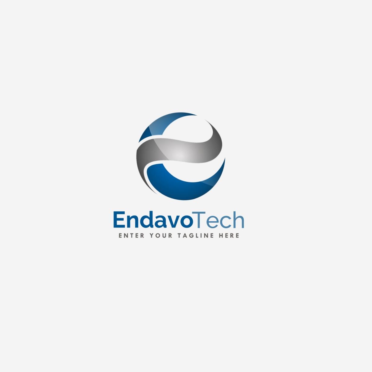 Sribu: Logo Design - Desain Logo Untuk Software Company