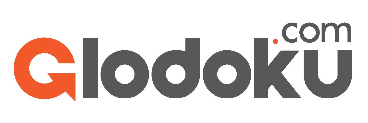 desain logo pabrik