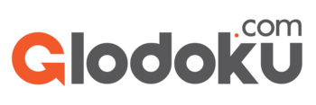 logo glodok