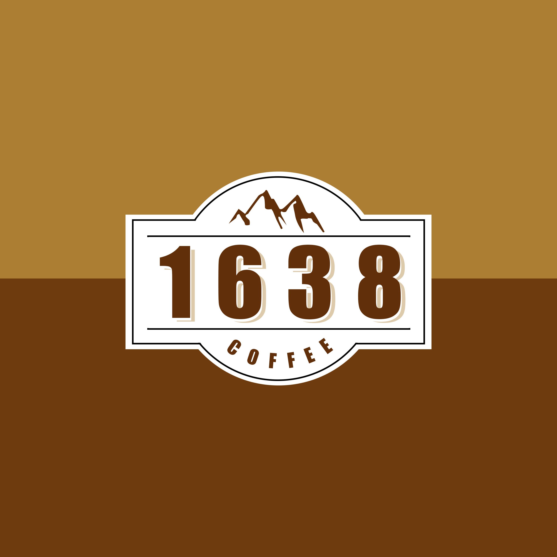 98ac58c644