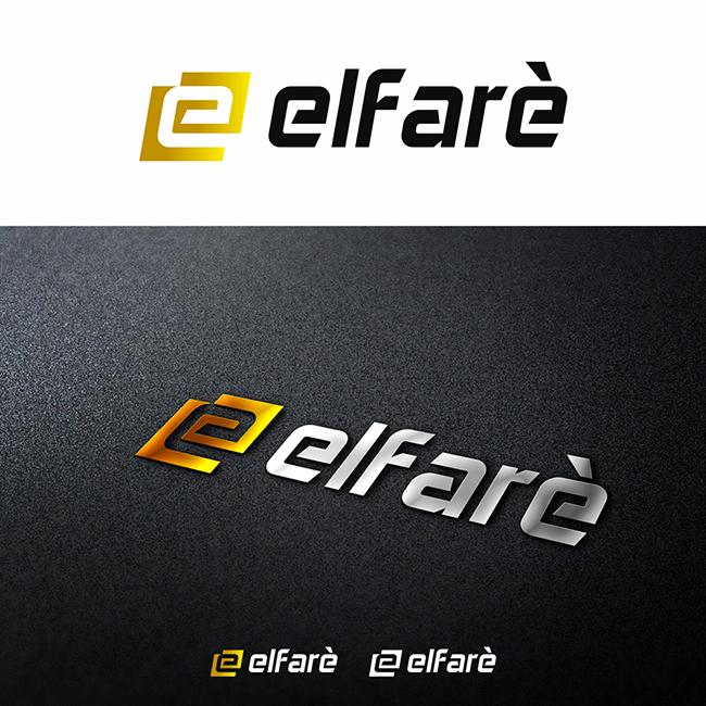 Ef4644f4a8