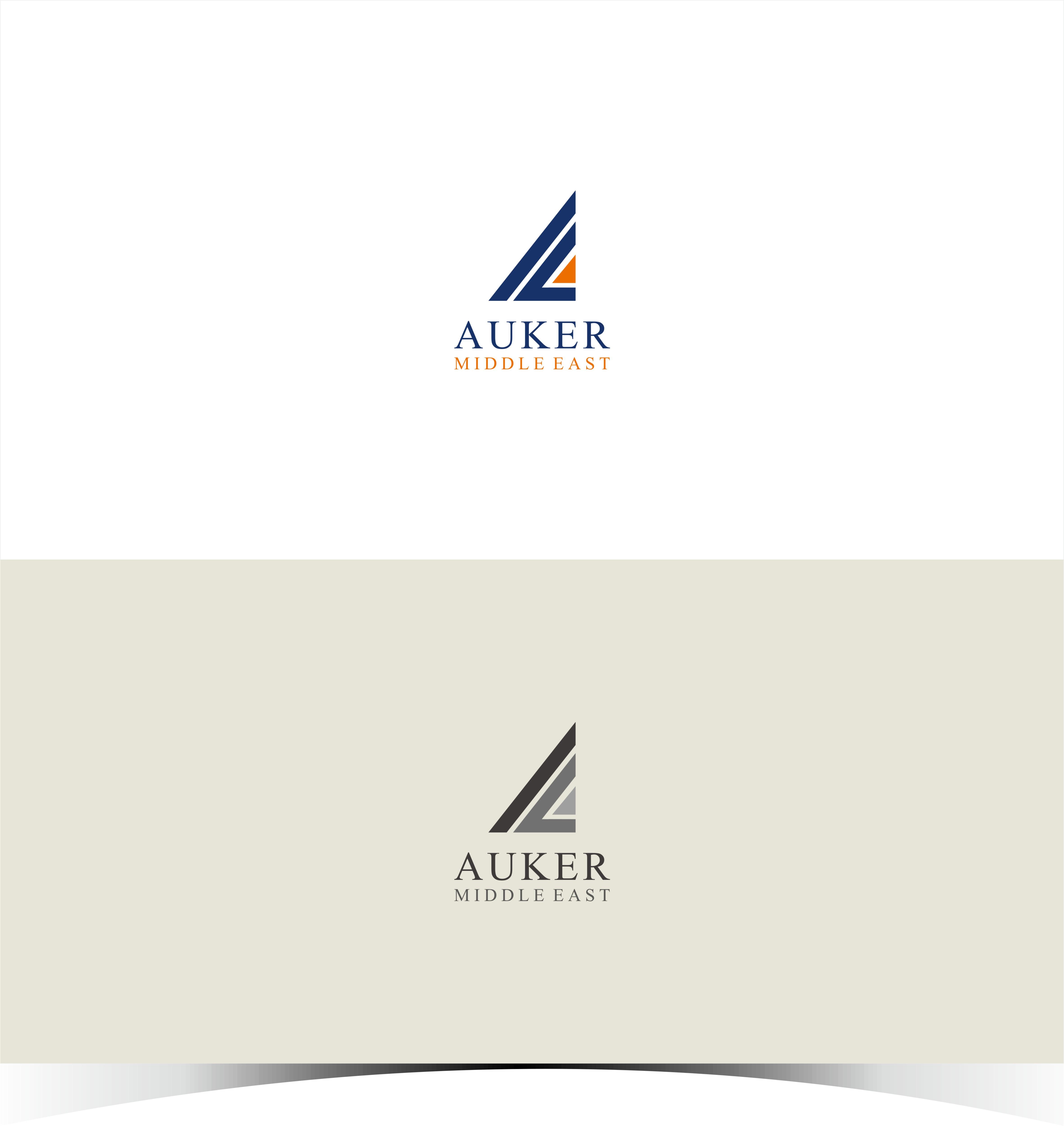 Acefb309b5
