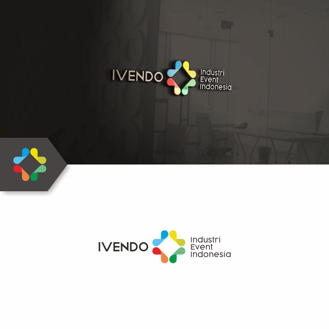 Startup Jasa Desain: Jasa Pembuatan Desain Logo Komunitas Terbaik