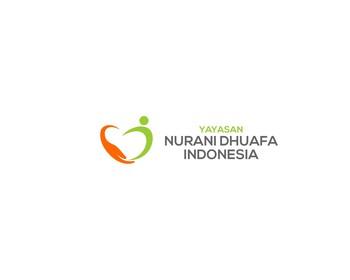 Normal d6fb599768