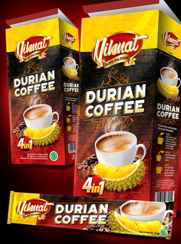 desain kemasan kopi