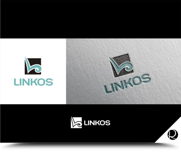 jasa desain logo pabrik