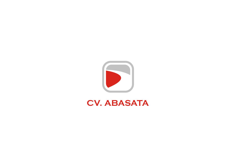 Cafb73a645