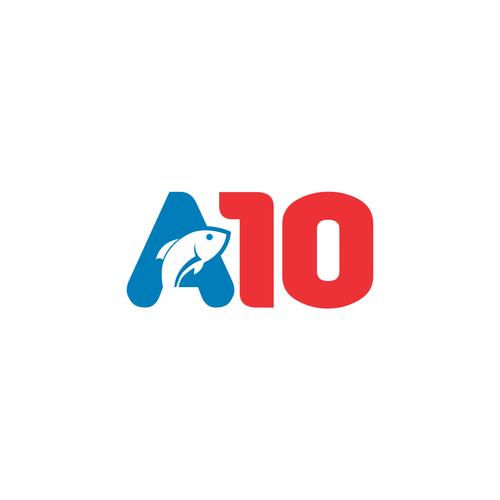 contoh logo pabrik