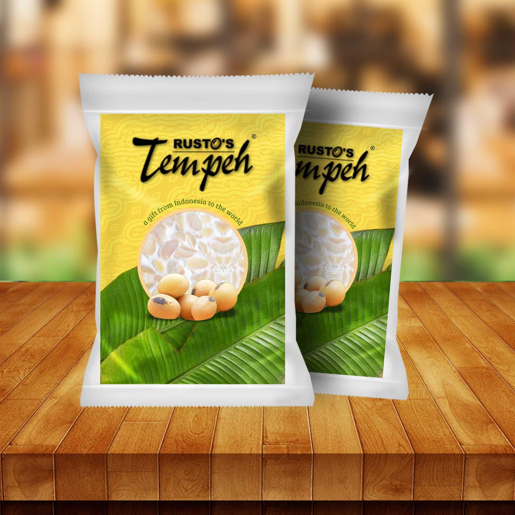 desain custom packaging surabaya