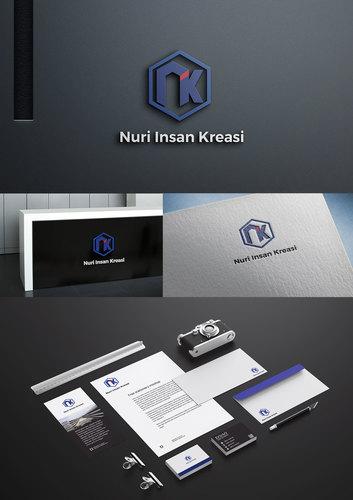 Design-Sribu