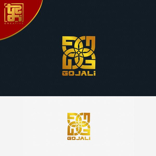 D0f346441a