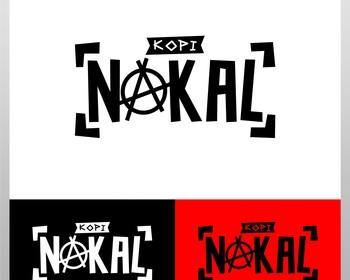 Normal 003791e198