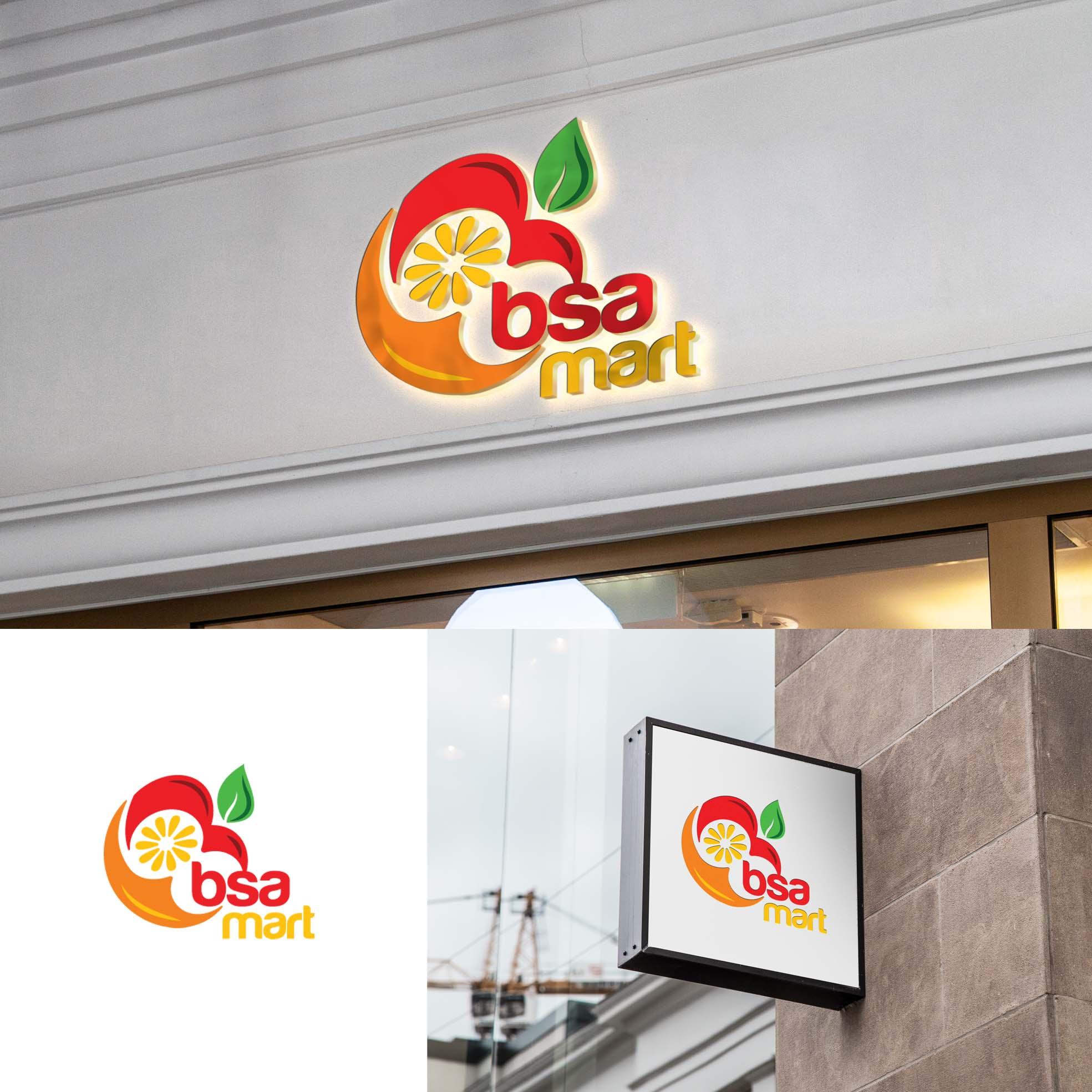 D8bd5e6365