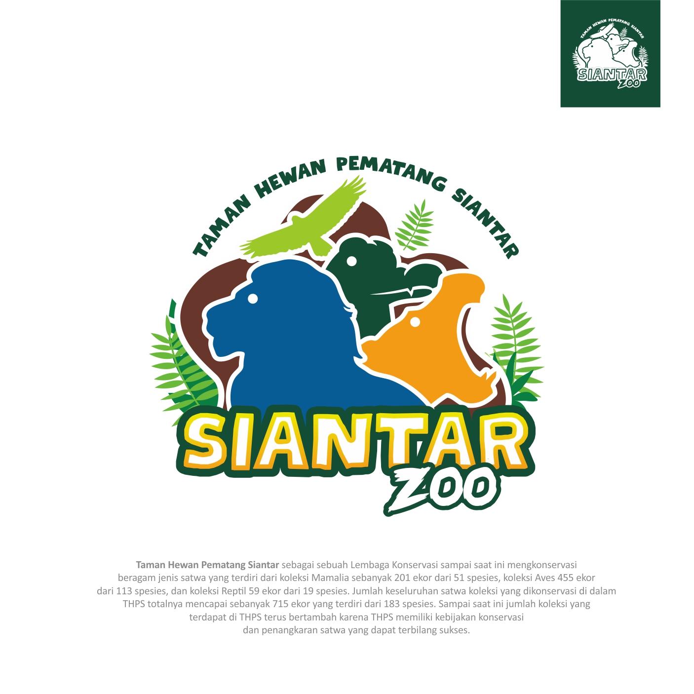 9200 Gambar Binatang Untuk Logo Terbaik