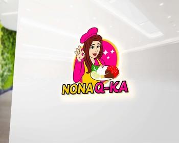 Normal a95e83fab1