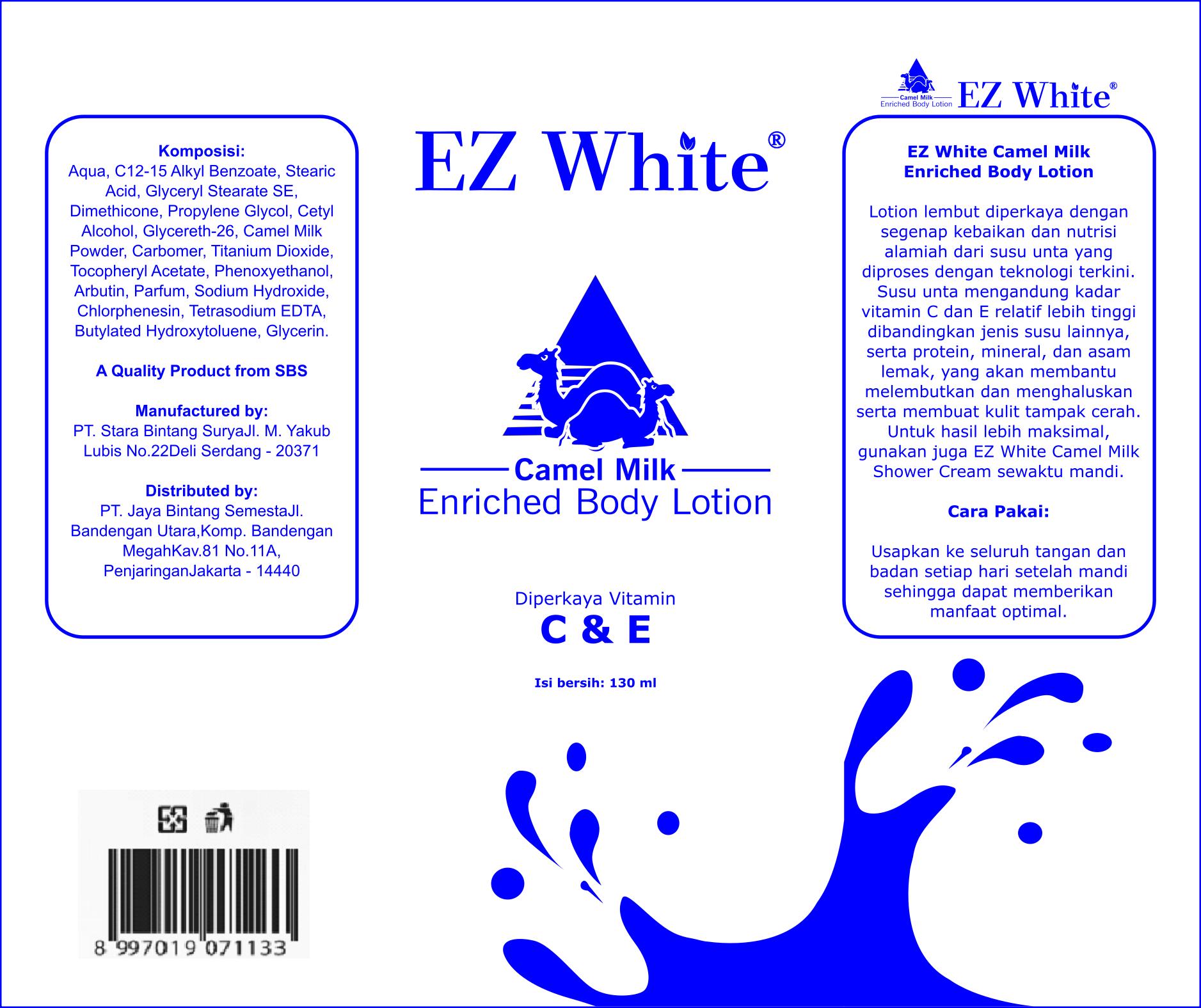 E62abe0a6f