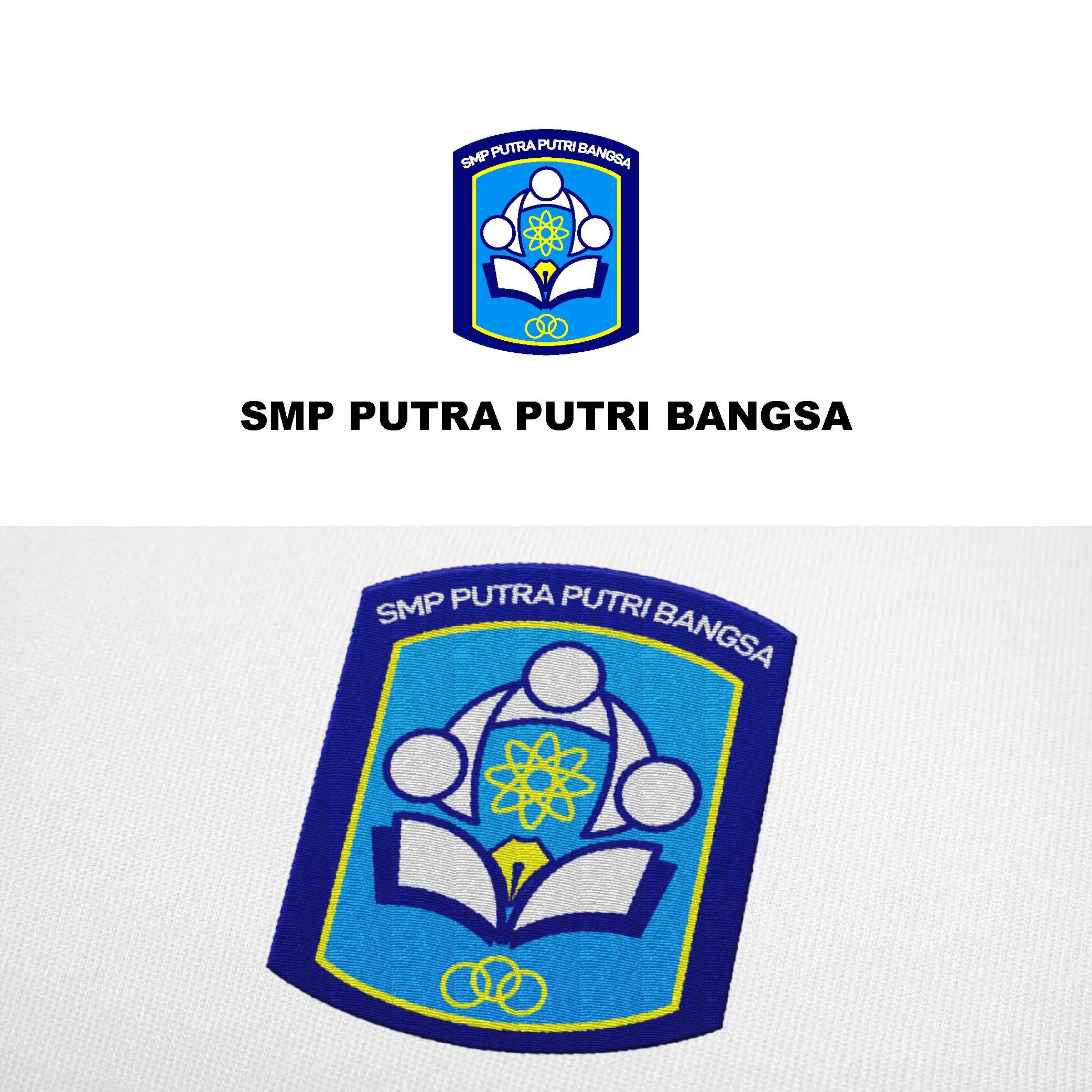Bdb39f9904