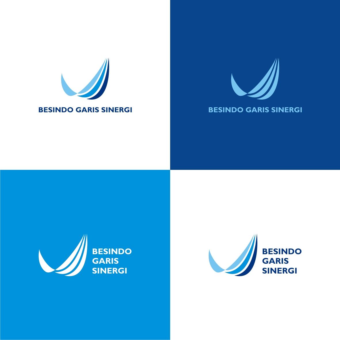 Desain Logo: Desain Logo Dan Stationery Untuk Perusahaan Alat K