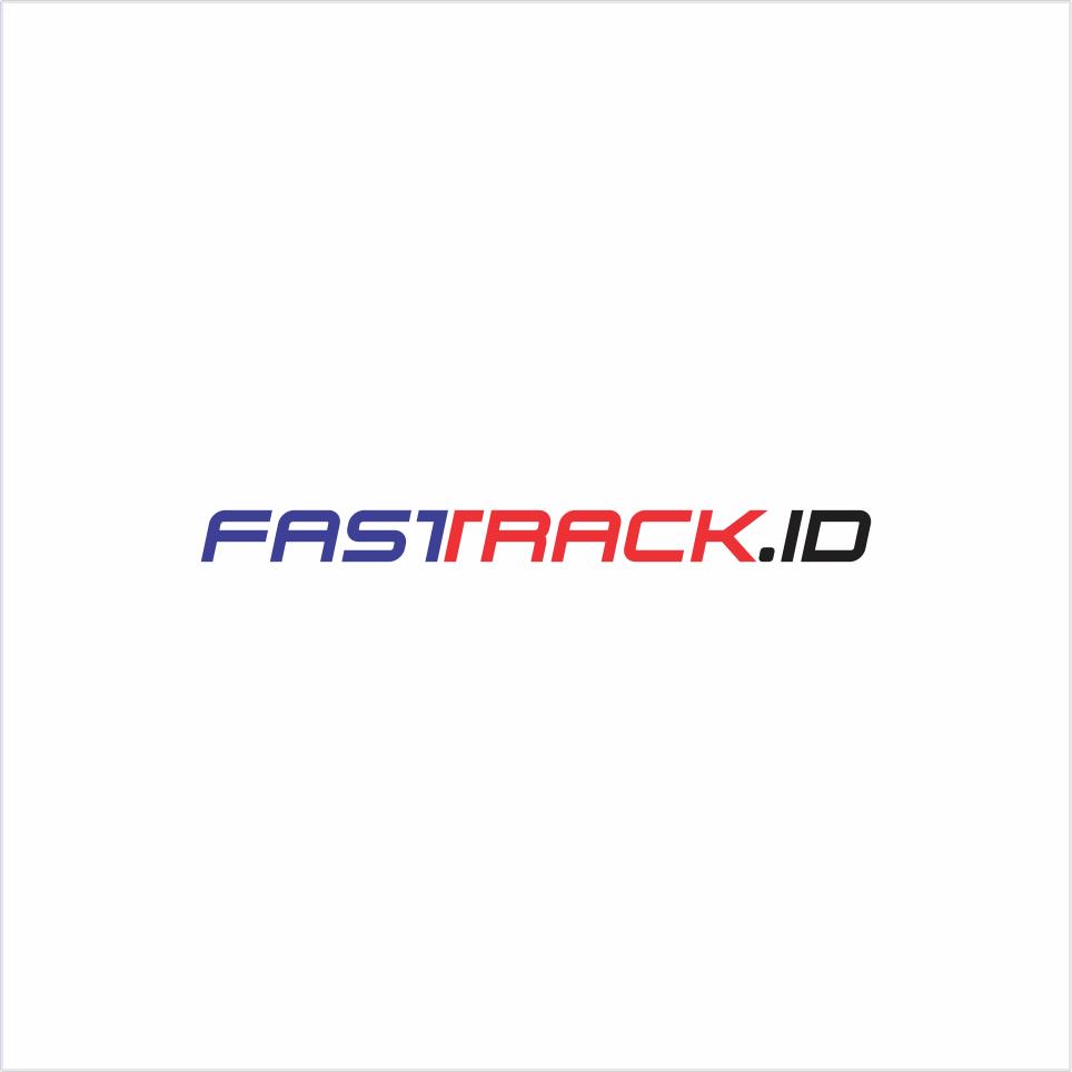 Fcf19c4526