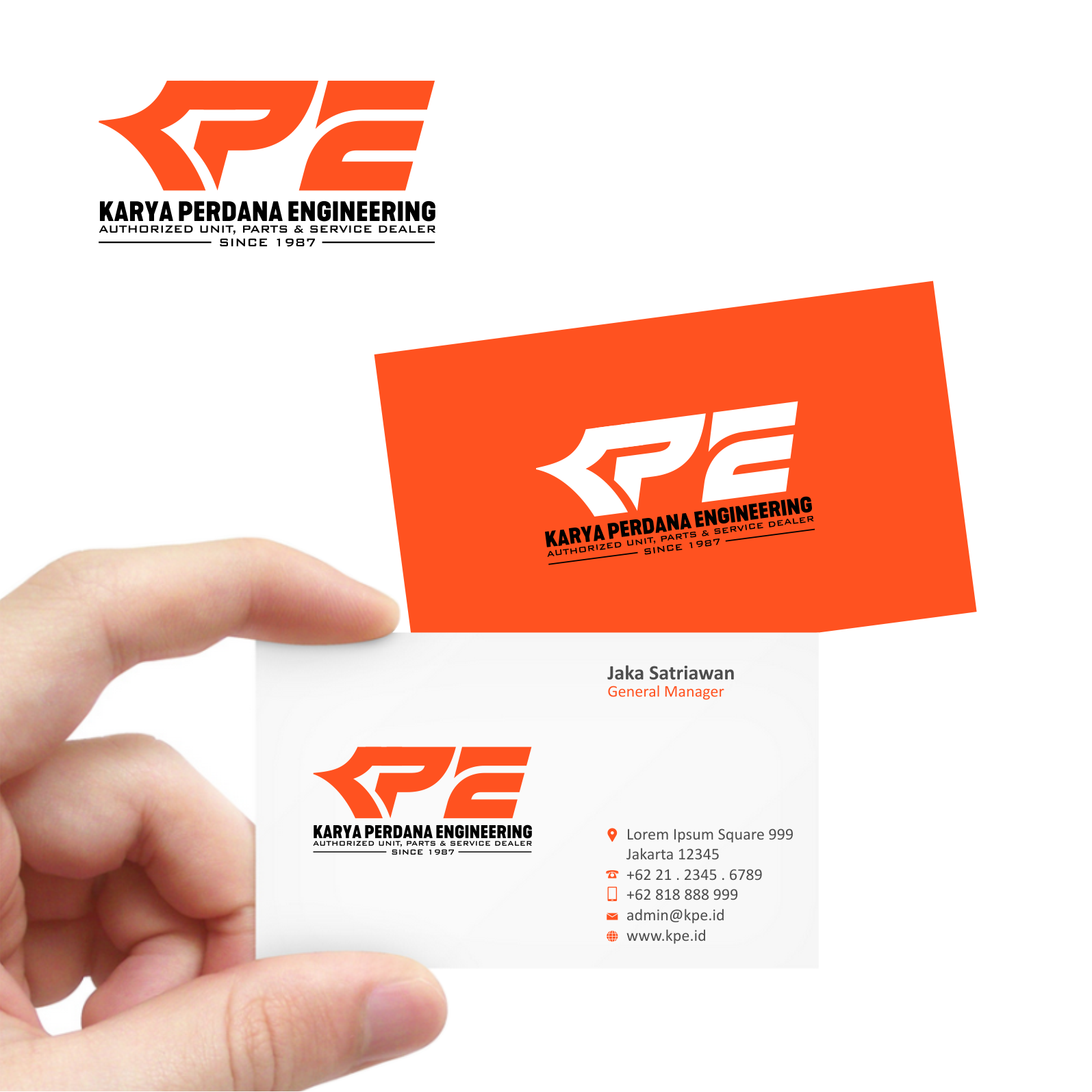 Efc8f77070