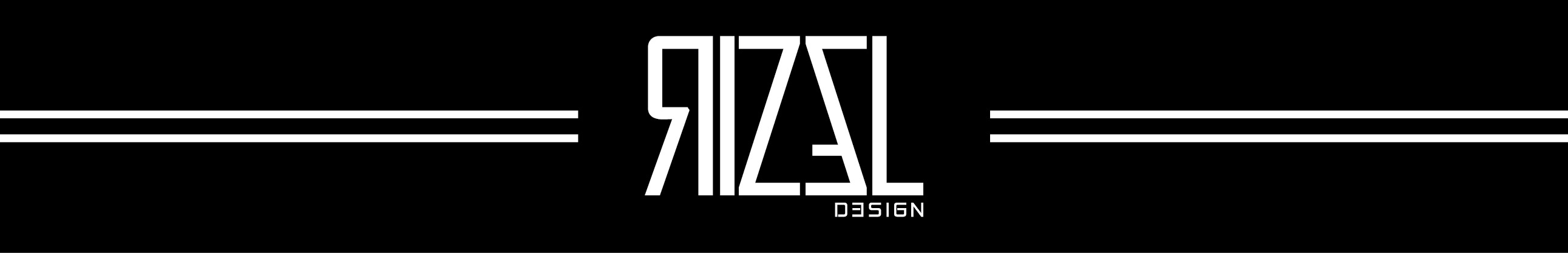 Logo rizal 03