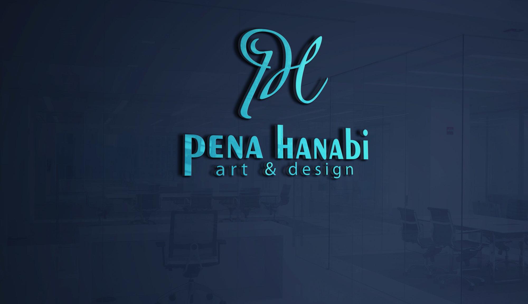 Cropped header desain hanabi