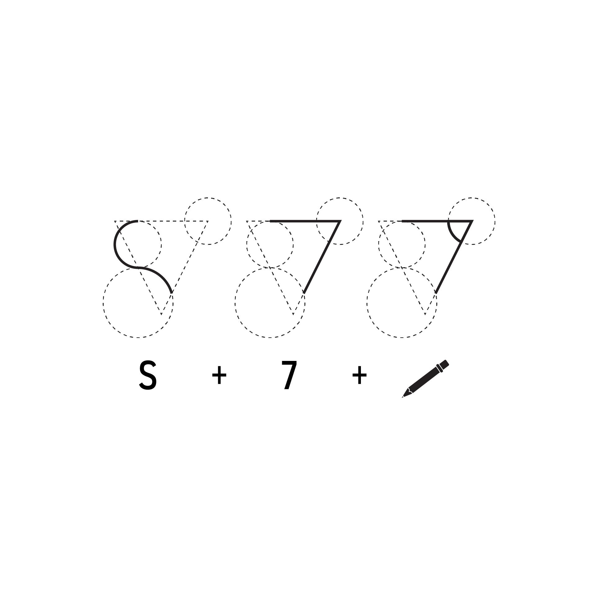 S7dreamstudio 02