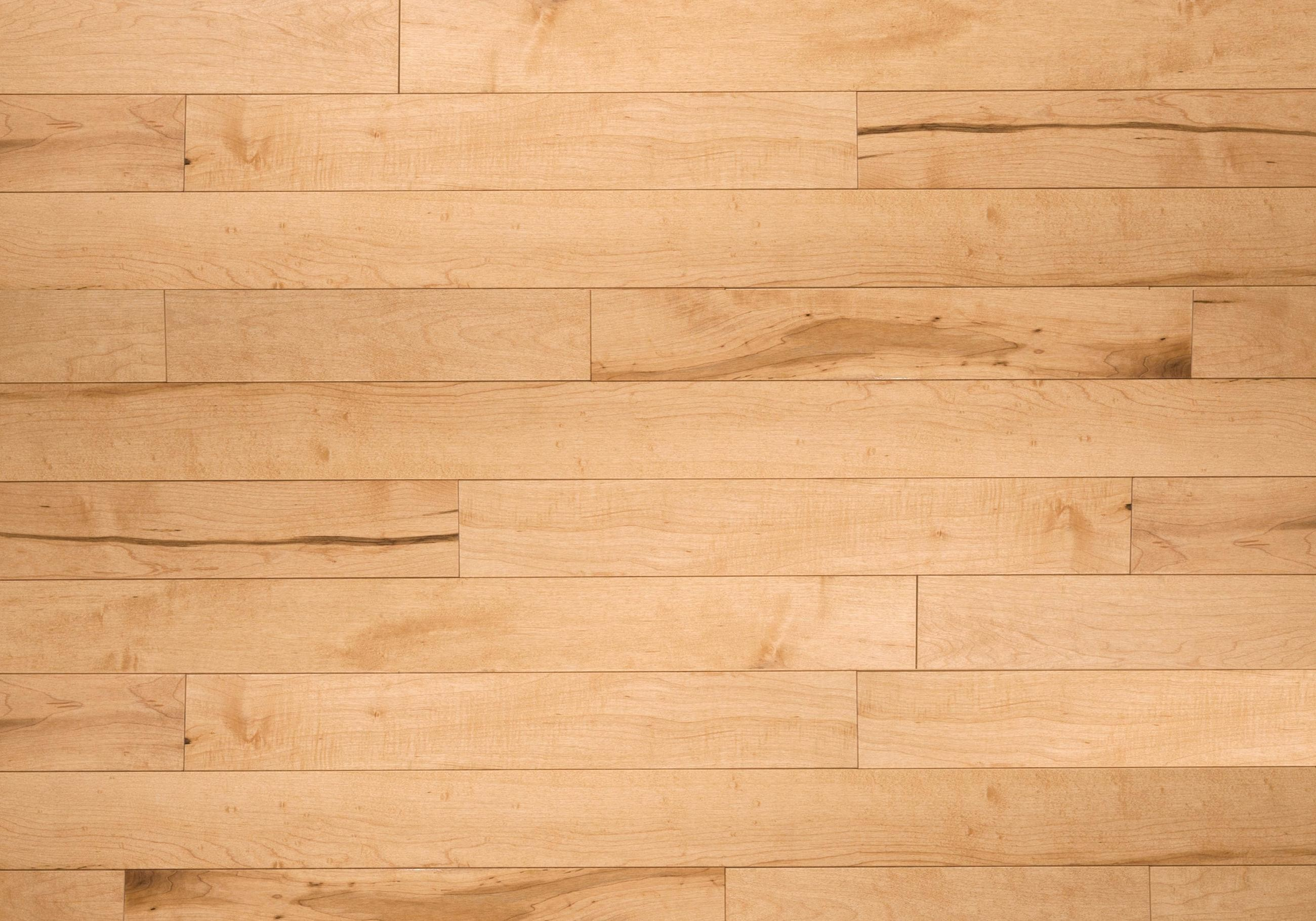 212356 popular light wood background 2600x1820