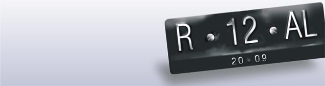 R12al