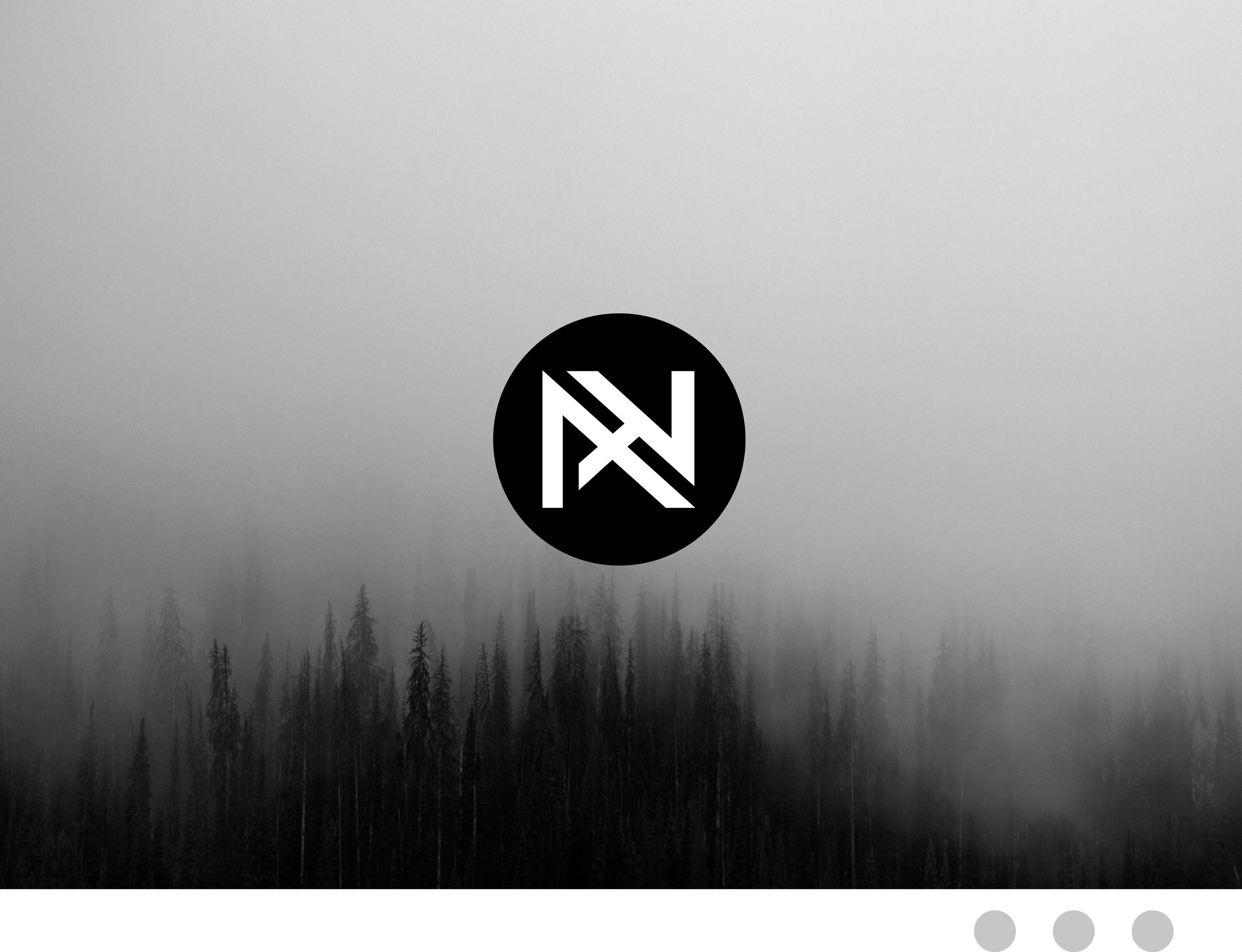 Pre logo1